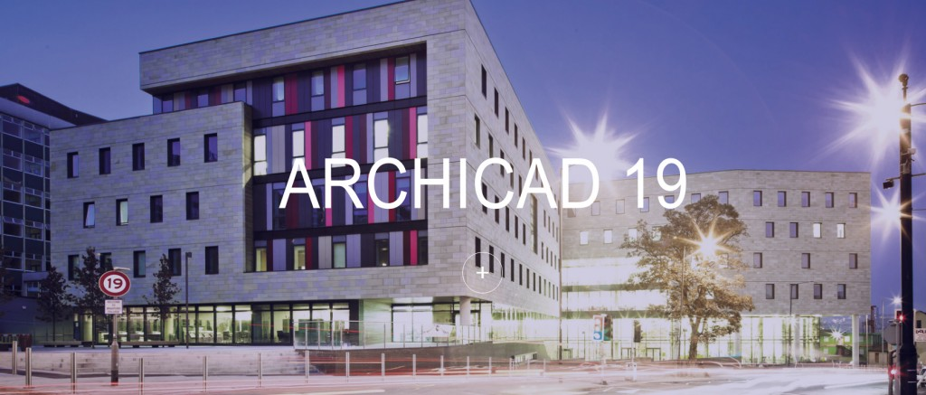 formation archicad Montpellier
