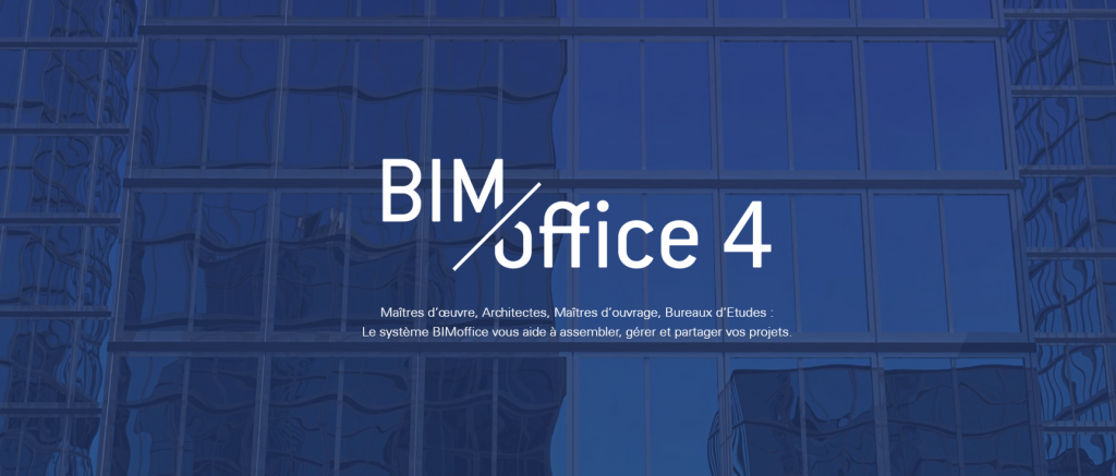 Formation BIM Office 4 à Montpellier