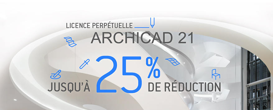formation Archicad montpellier Archives - Macsi